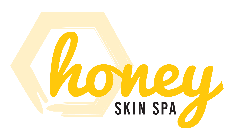 honeyskinspa_logo.png