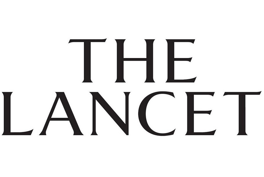 the-lancet-logo.jpg