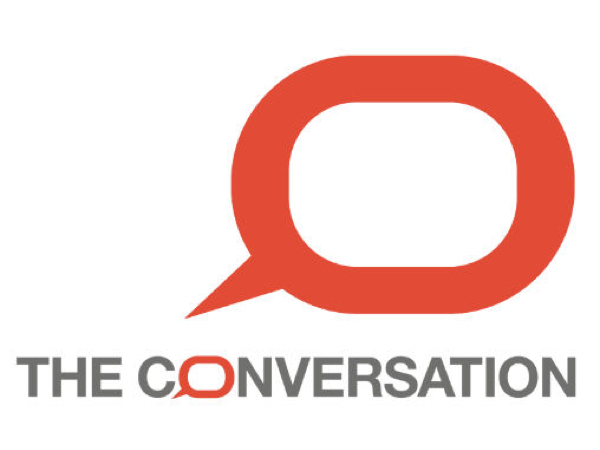 The-Conversation-Logo-for-Posts-HD.jpg