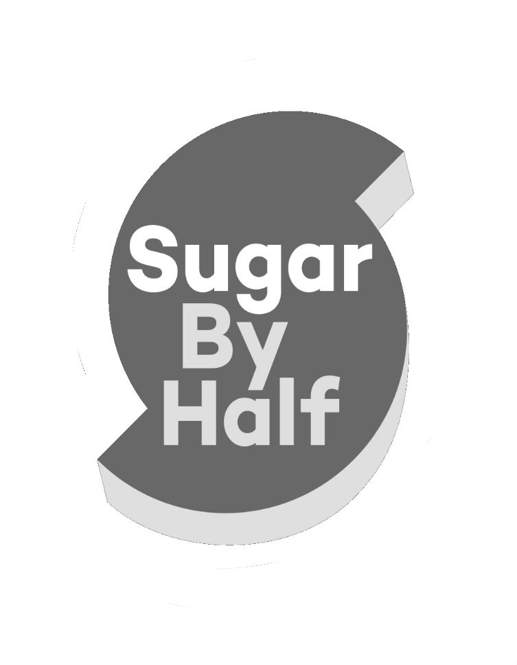 sugarbyhalf.jpg