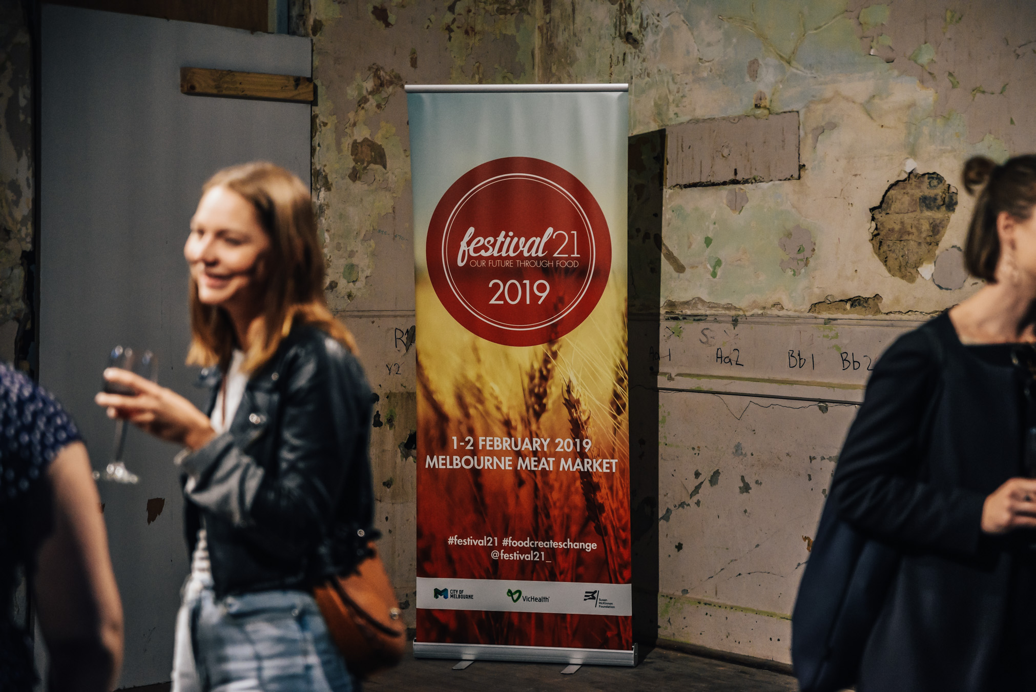 Festival 21 - 25 Oct 2018-82.jpg