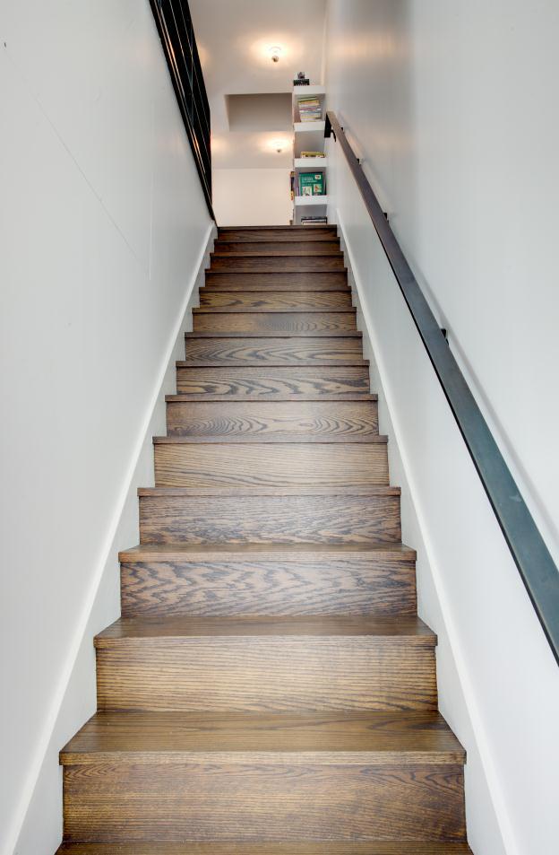 stairs_1_op_624x953-1.jpg