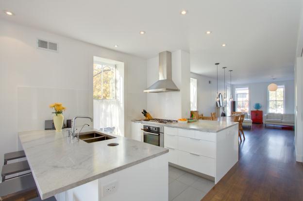 kitchen_1_op_624x414.jpg