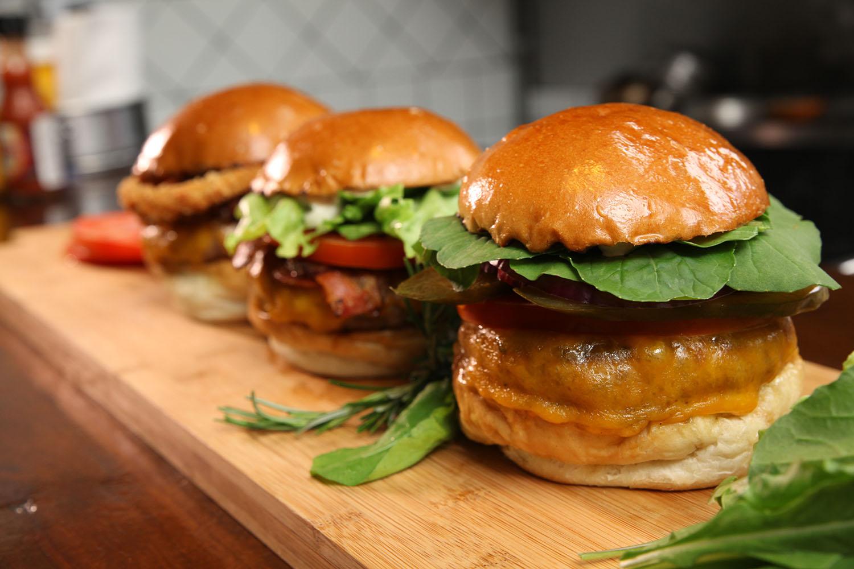 gross-burger-jundiai.JPG