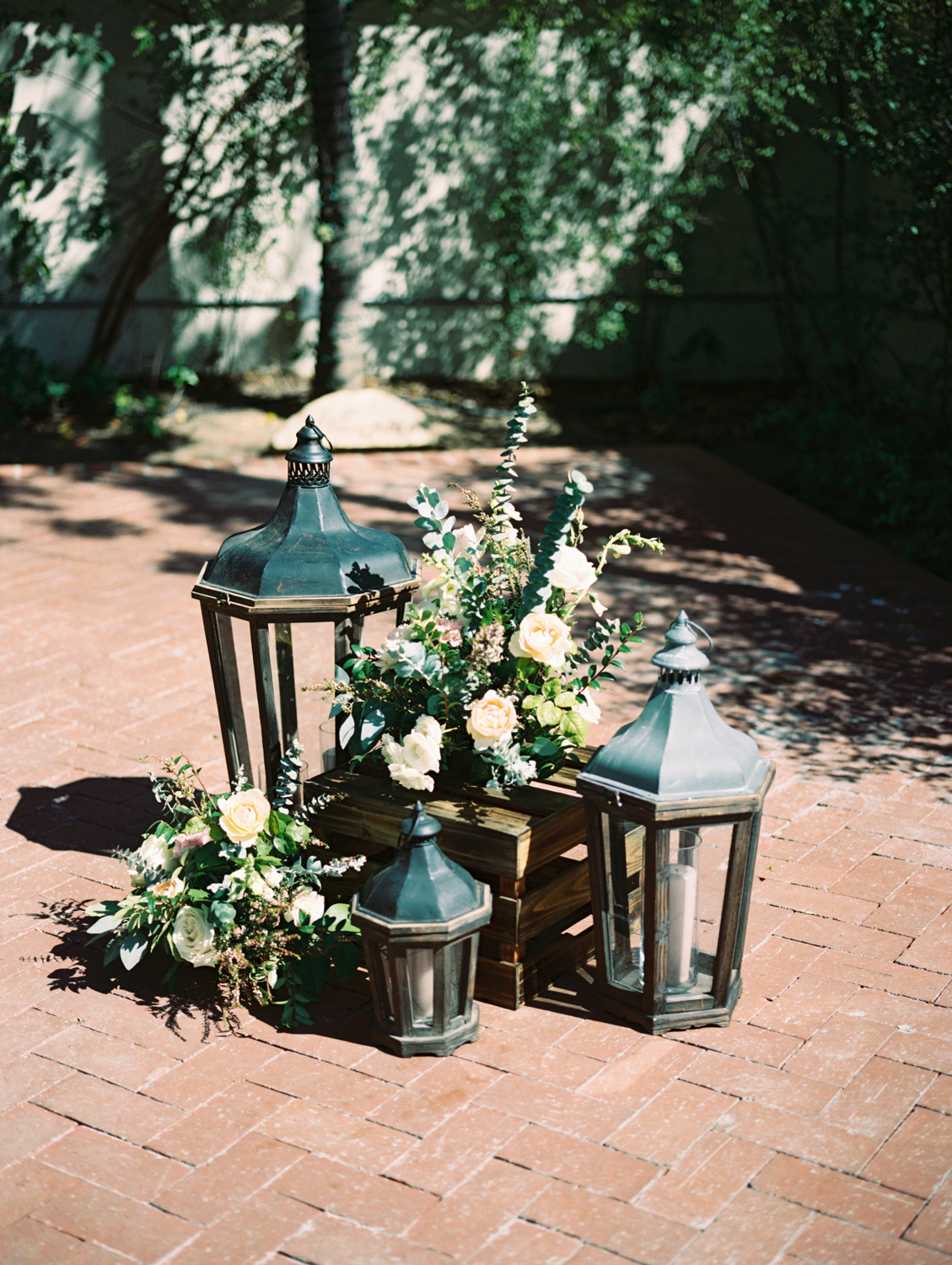 a+h_wedding (159 of 530).jpg