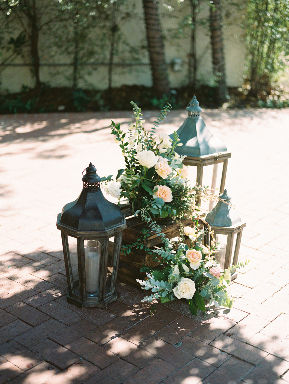a+h_wedding (160 of 530).jpg