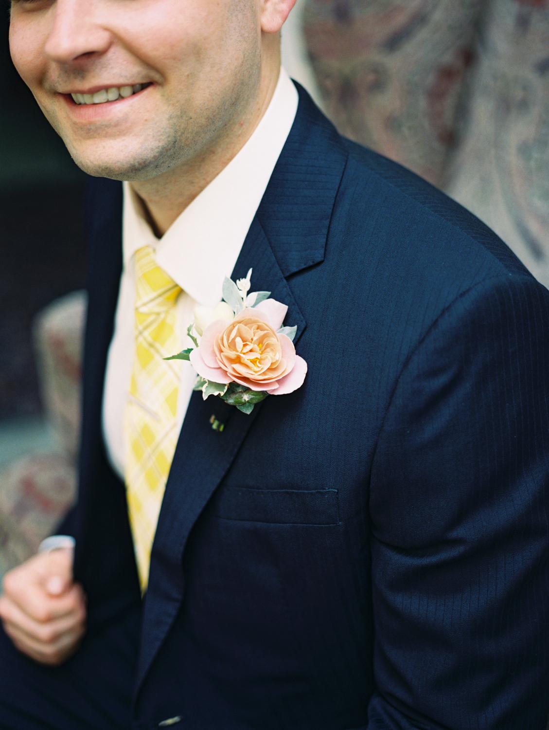 Distant-Drum-Rose-Groom-Boutonniere.jpg
