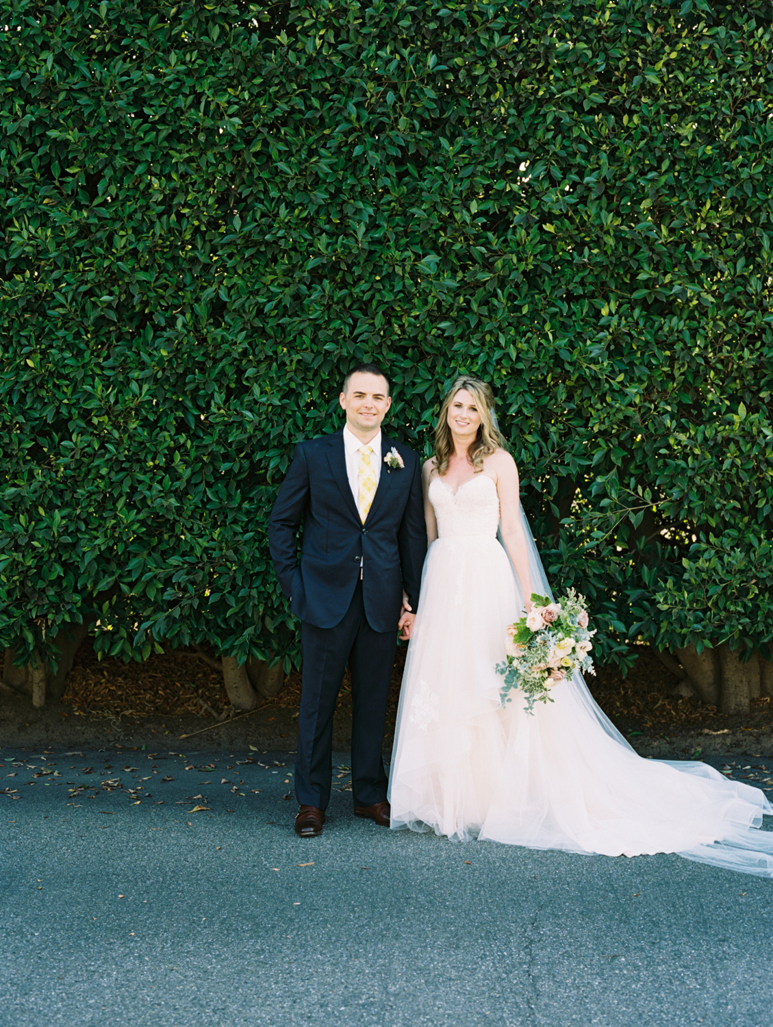 a+h_wedding (272 of 530).jpg