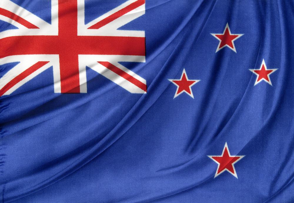 N.Zealand