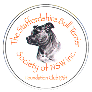 The SBT Society of NSW Inc.