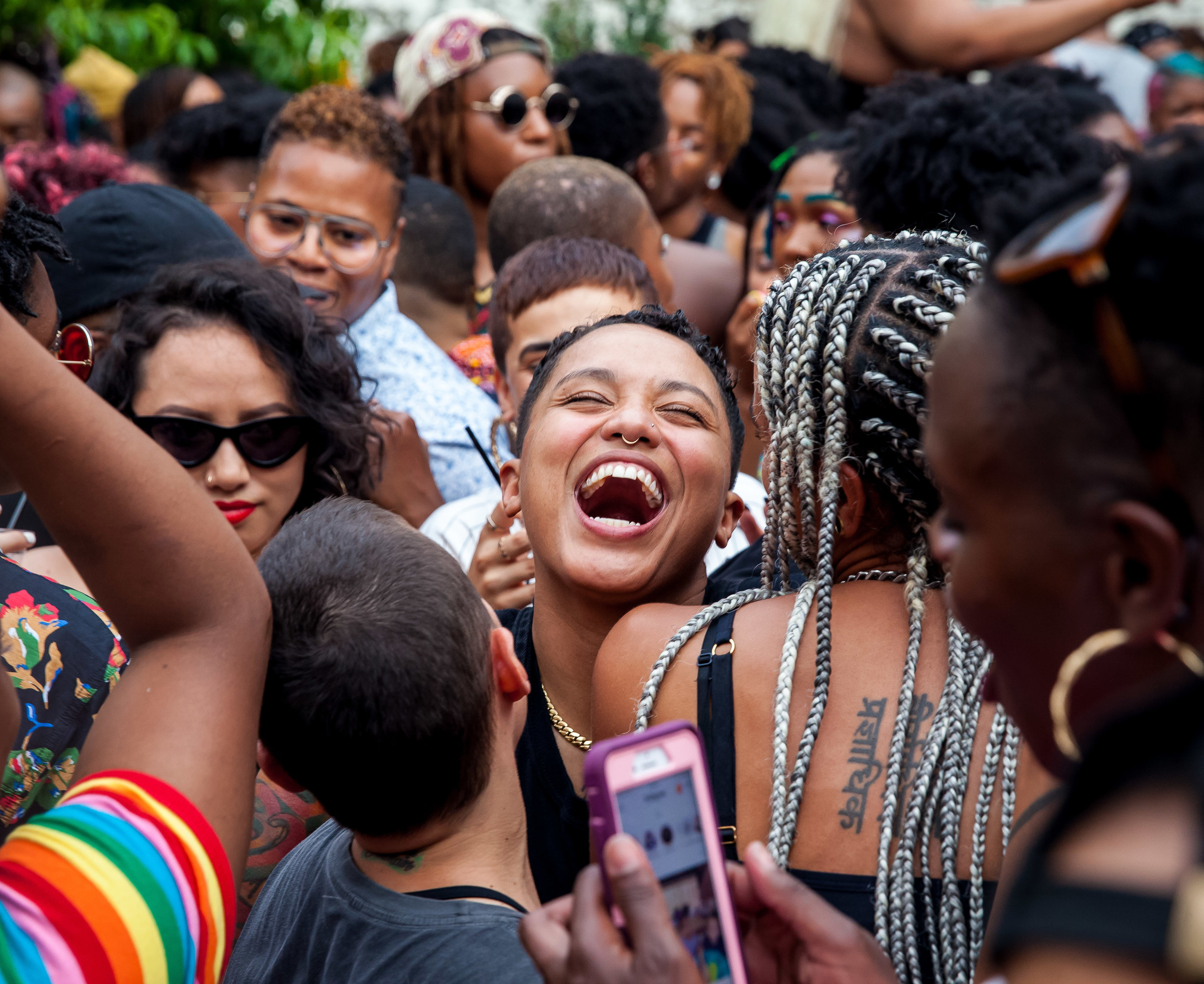 JOY_GAY PRIDE_EDITS-6.24.2018 (9 of 9).jpg