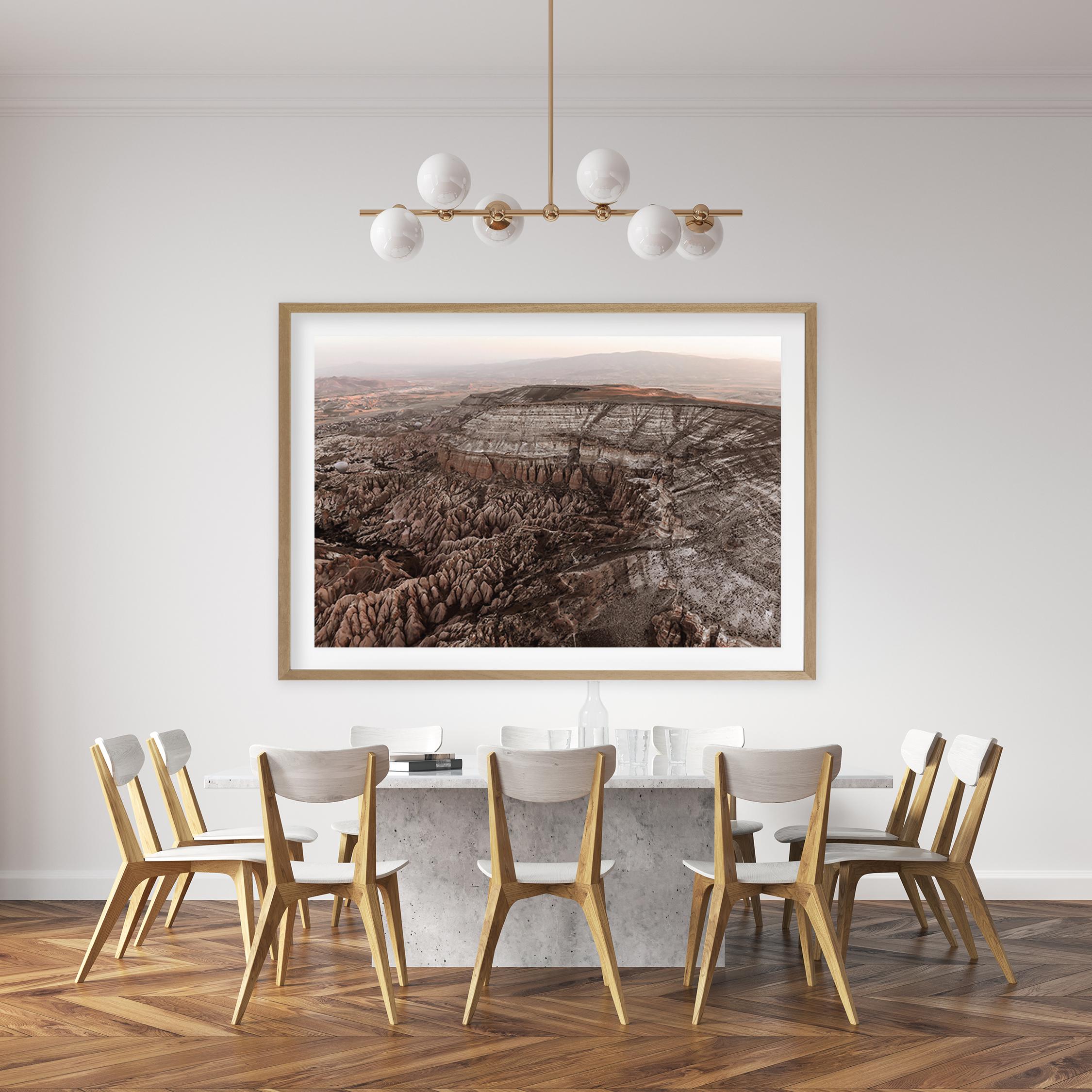 scandinavian-style-interior-wall-art-print-photography-stephanie-janett.jpg