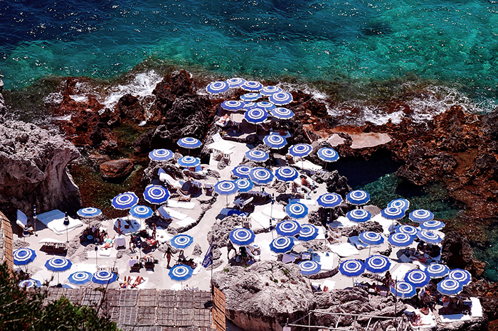Capri, Italy - Collection of fine art photography....