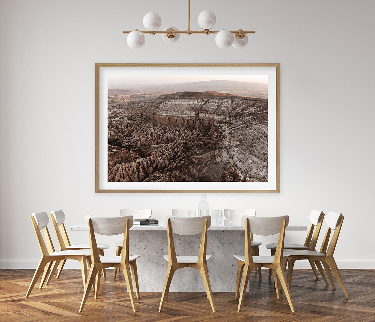 scandinavian-style-interior-wall-art-photography-print-stephanie-janett.jpg