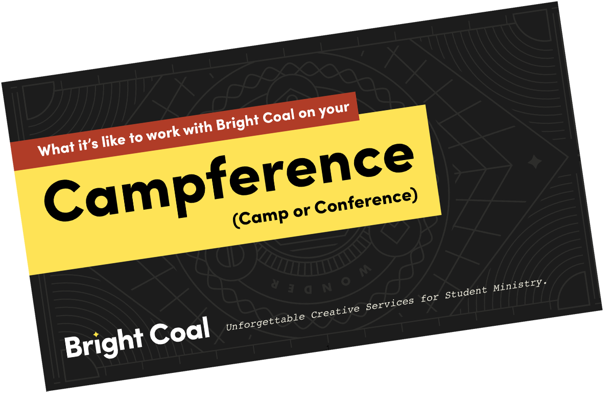 Campference-Cover.png