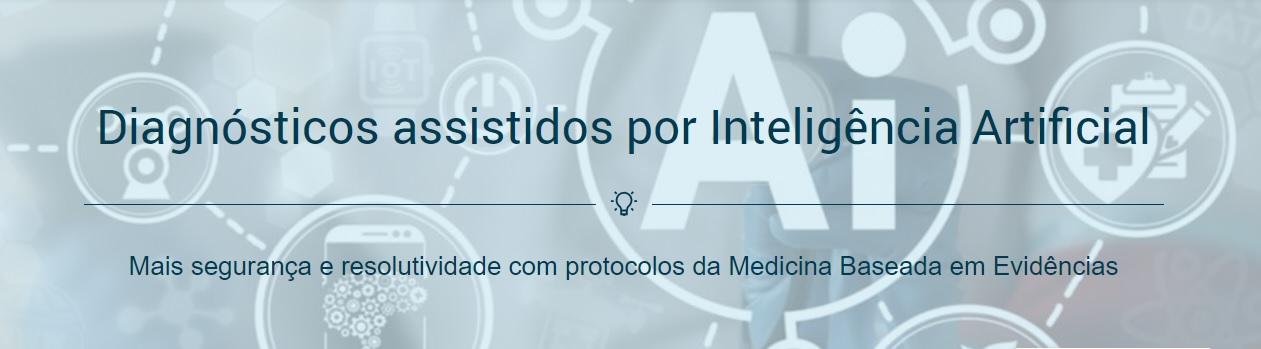 Inteligência artificial que facilita diagnósticos oftalmológicos é desenvolvida em GoiâniaTecnologia em desenvolvimento já é aplicada na rede pública estadual. Projeto tem parceria da Universidade Federal de Goiás (UFG) -