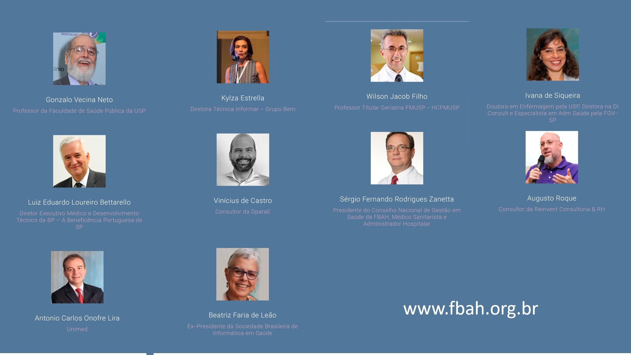 FBAH+3.jpg