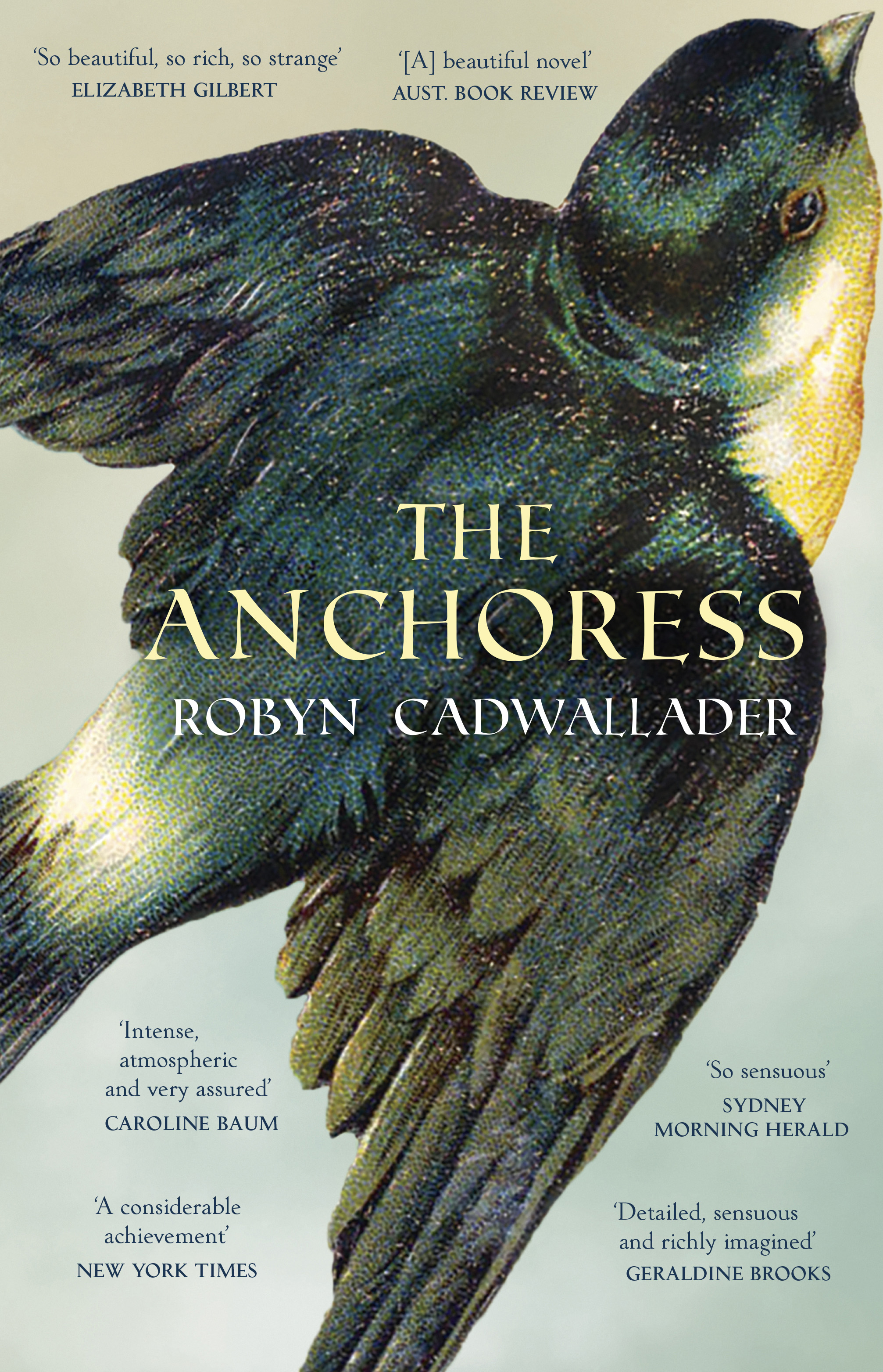 Anchoress Cover.jpg