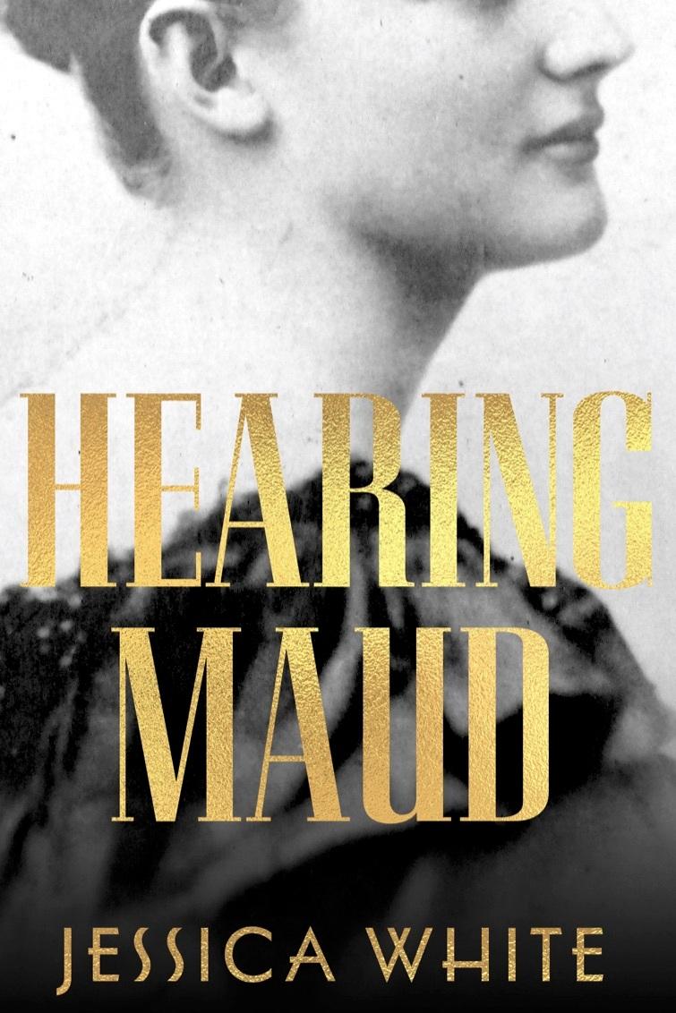 Hearing+Maud+cover.jpg