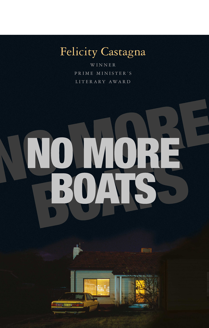 No-More-Boats-cover-for-web.jpg