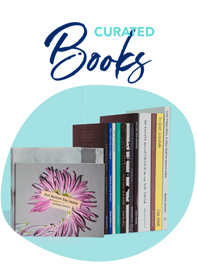 Curated books updated home.png