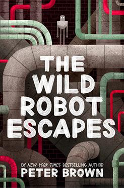 wild robot escapes.jpg