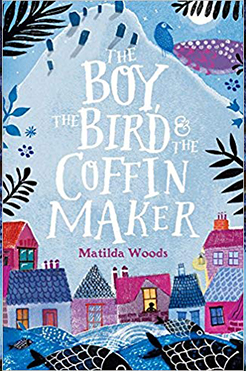 boy bird coffinmaker.jpg