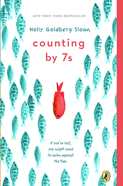 counting 7s.jpg