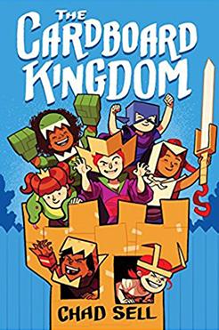 cardboard kingdom.jpg