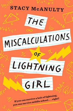 lightening girl.jpg