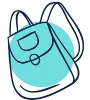 Cp bookbag icon.jpg