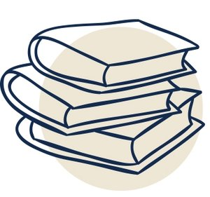 chapters_and_pages_book_icon.jpg