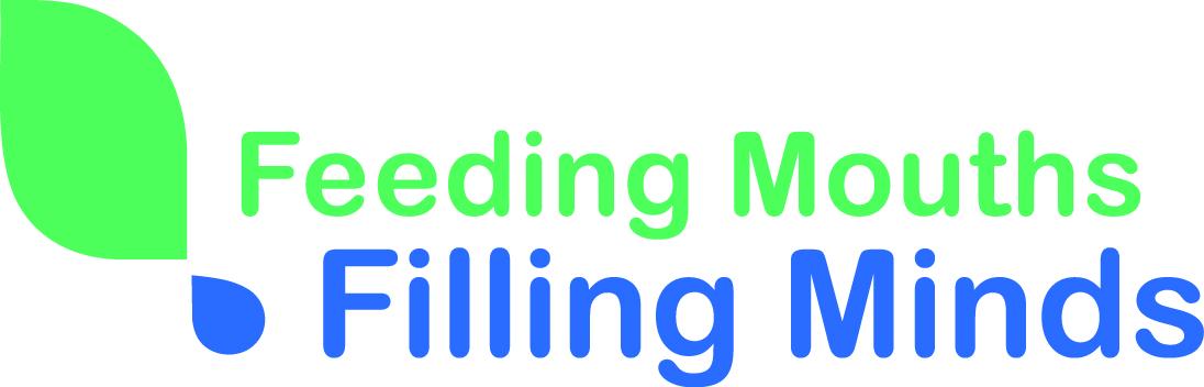 FMFM Logo.jpg