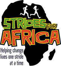 StridesforAfricalogowebsm (1).jpg
