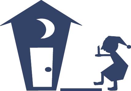KK septic logo copy.png