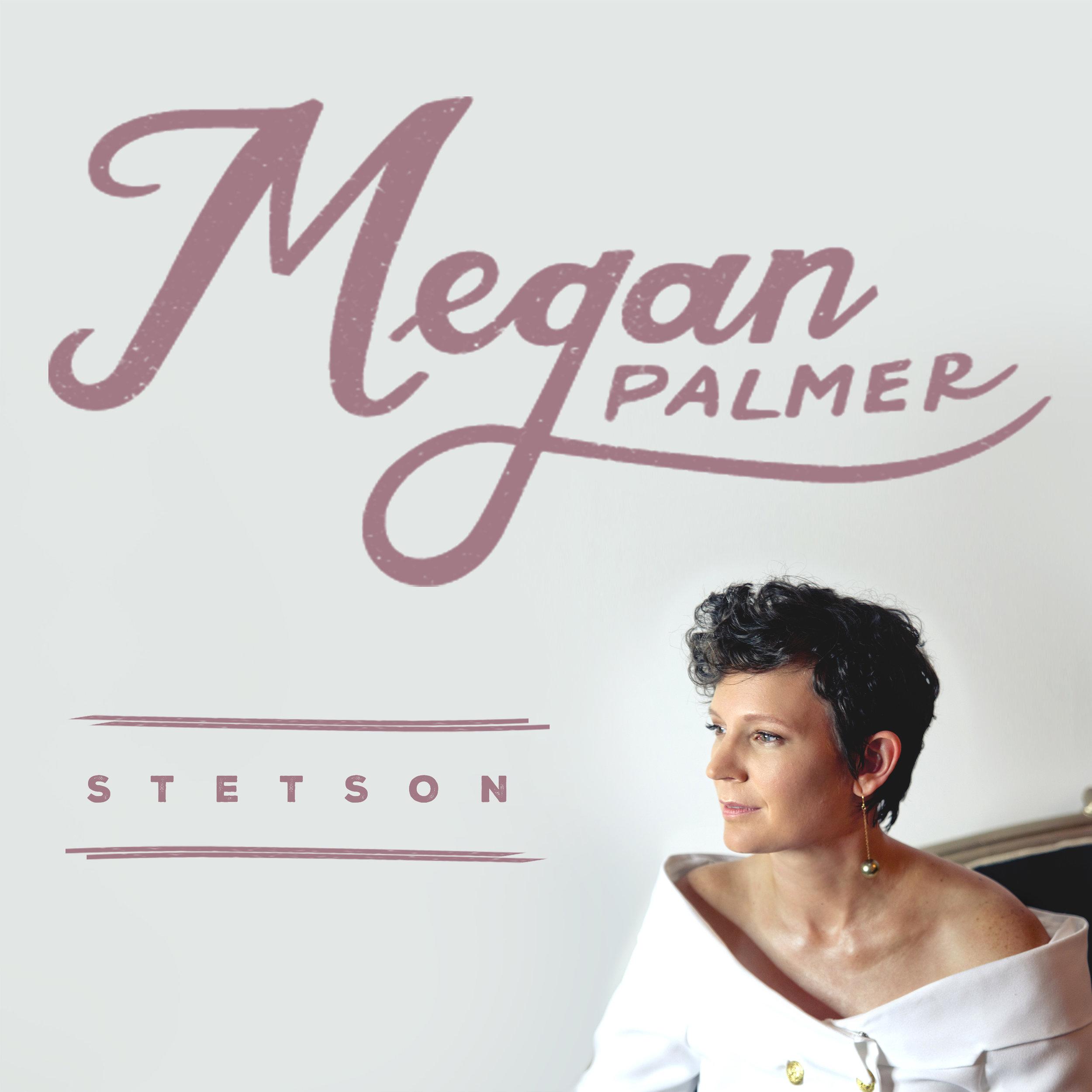 Megan-Palmer-Stetson-Single.jpg