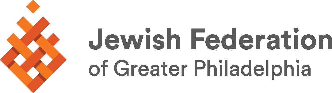 JFGP_rgb.png