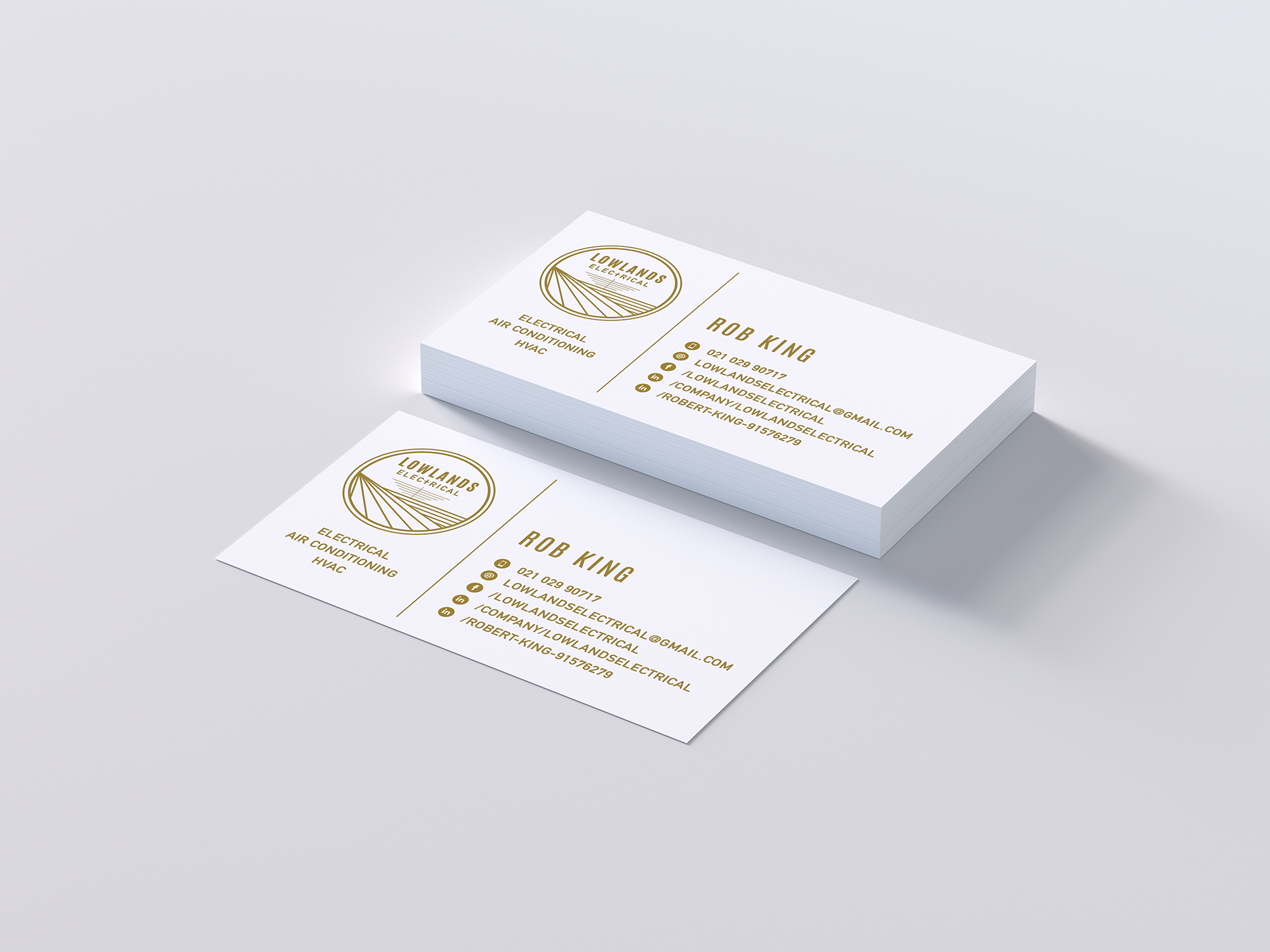 Lowlands Business Cards.png