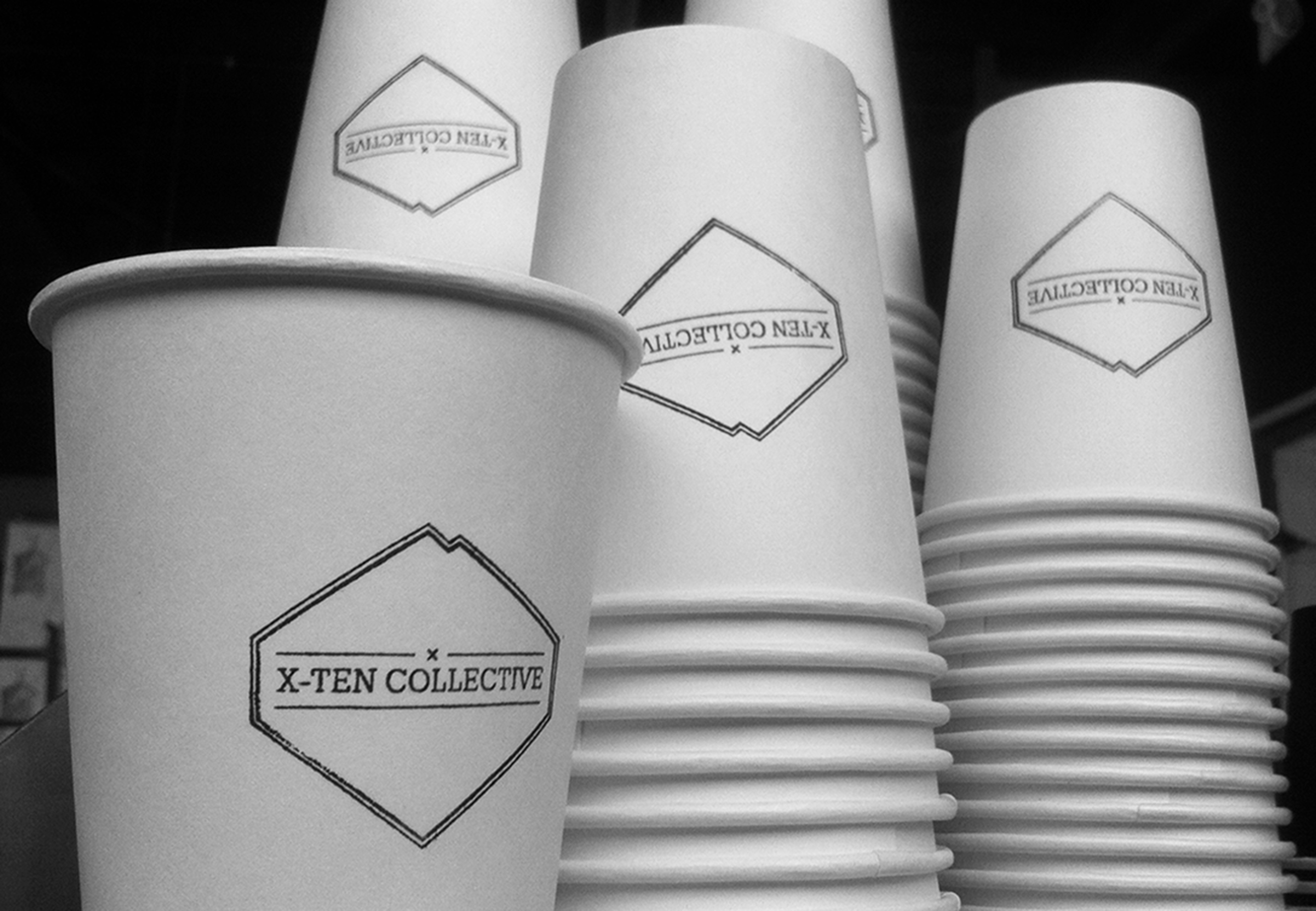 x10 coffee cups bw.jpg