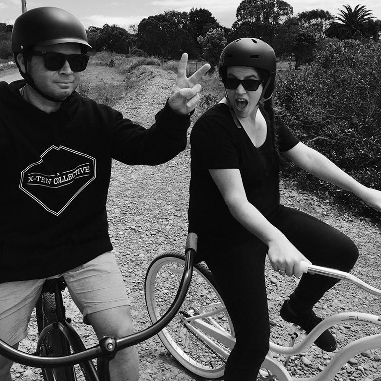 x10 bikegang bw sml.jpg