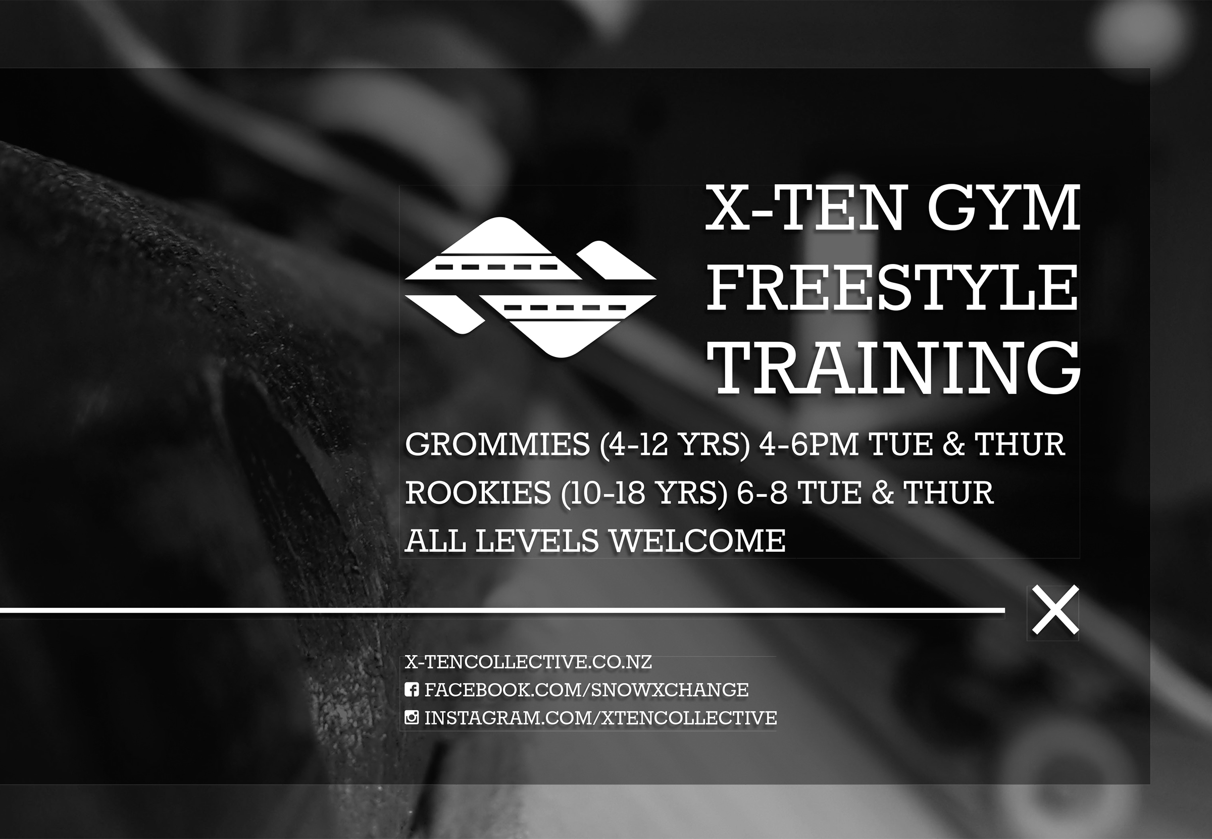 X-Ten Grommies Sessions Poster.jpg