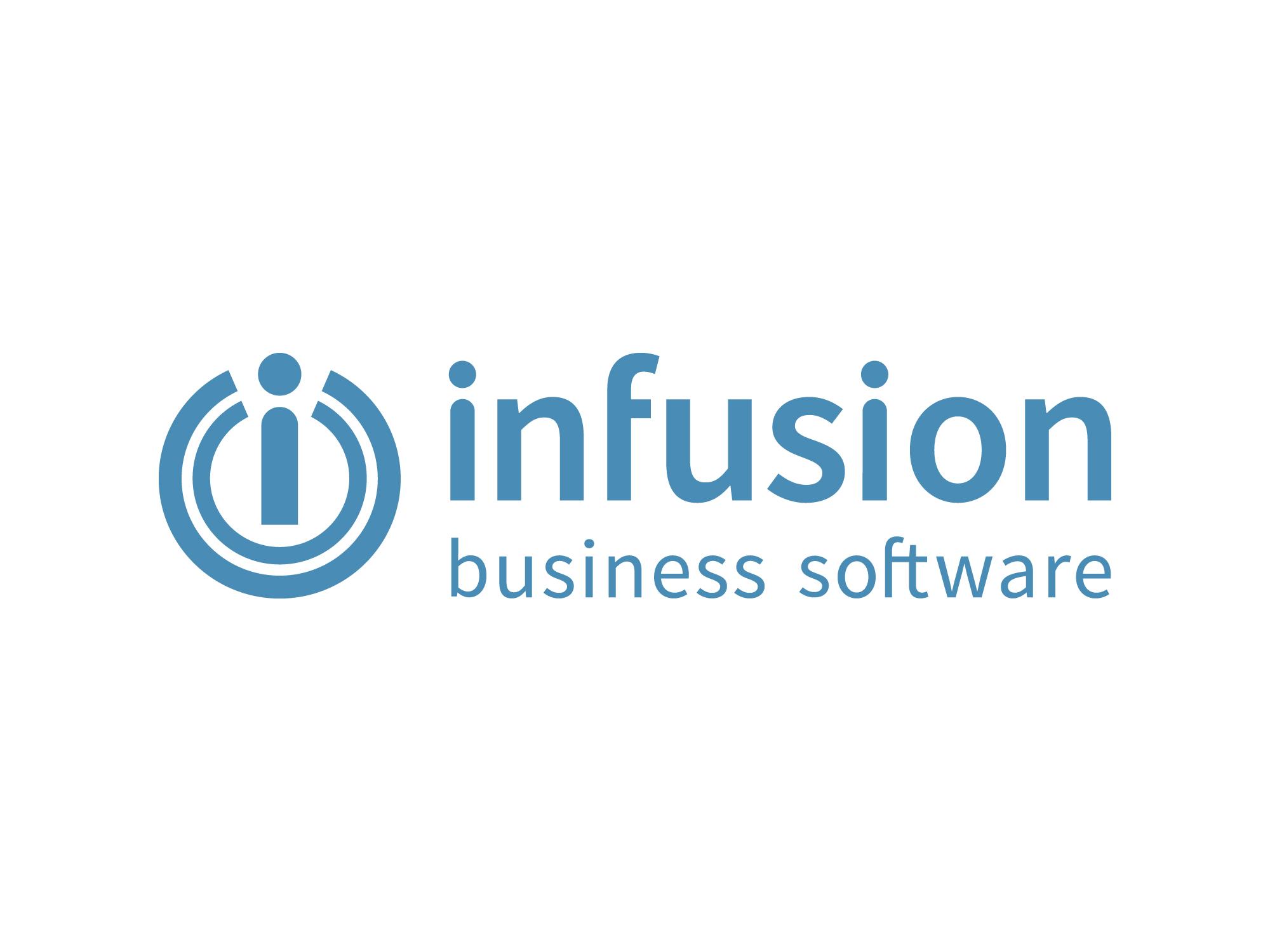 Infusion Logo Long.jpg