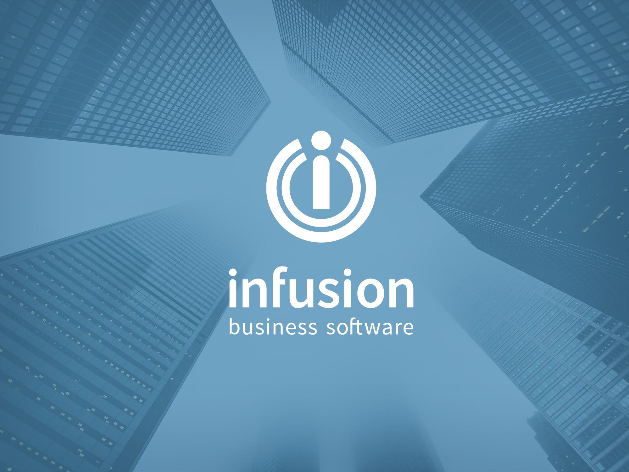 infusionlogostacked.jpg