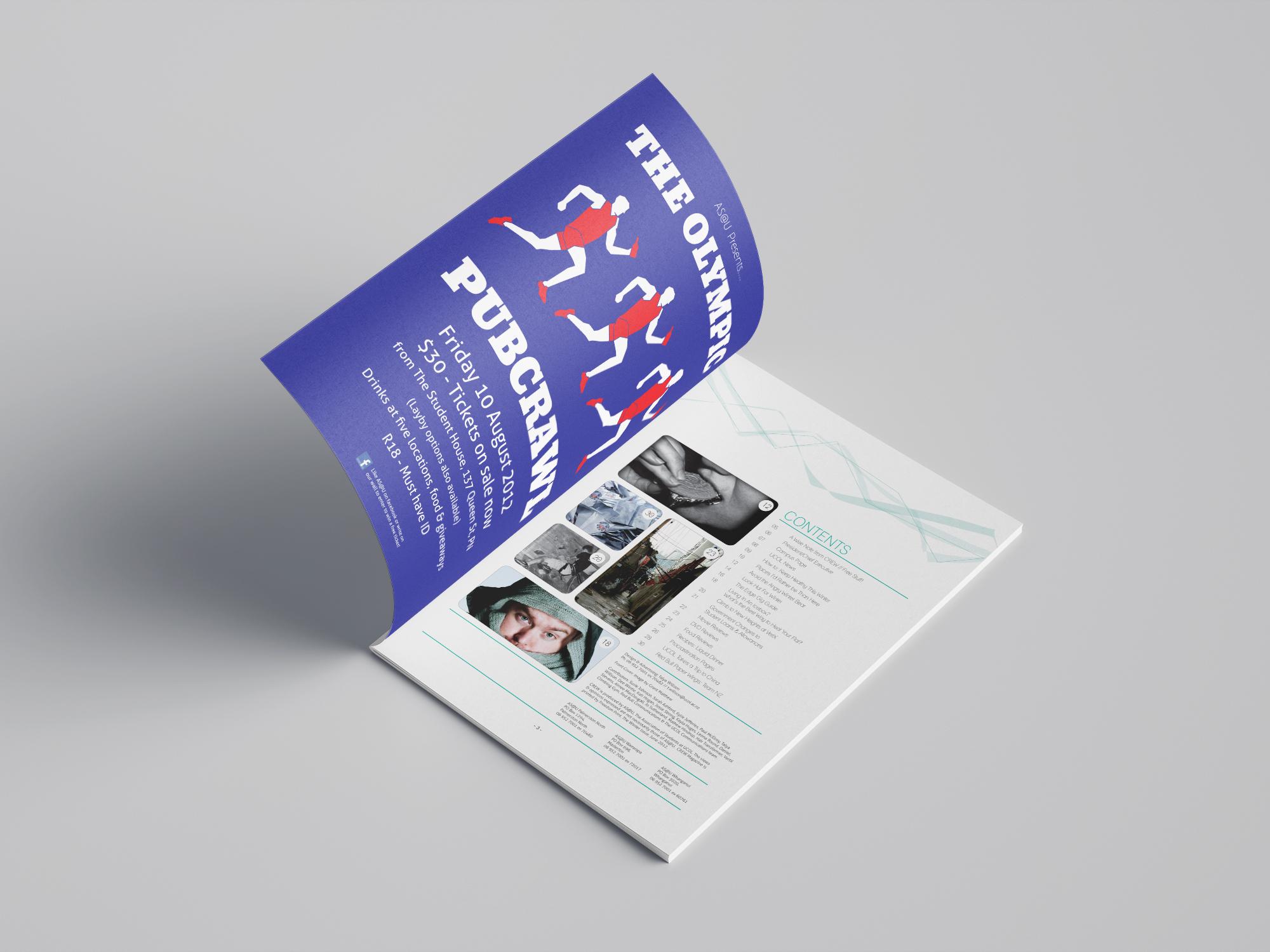 crew-winter-2012-contents.jpg