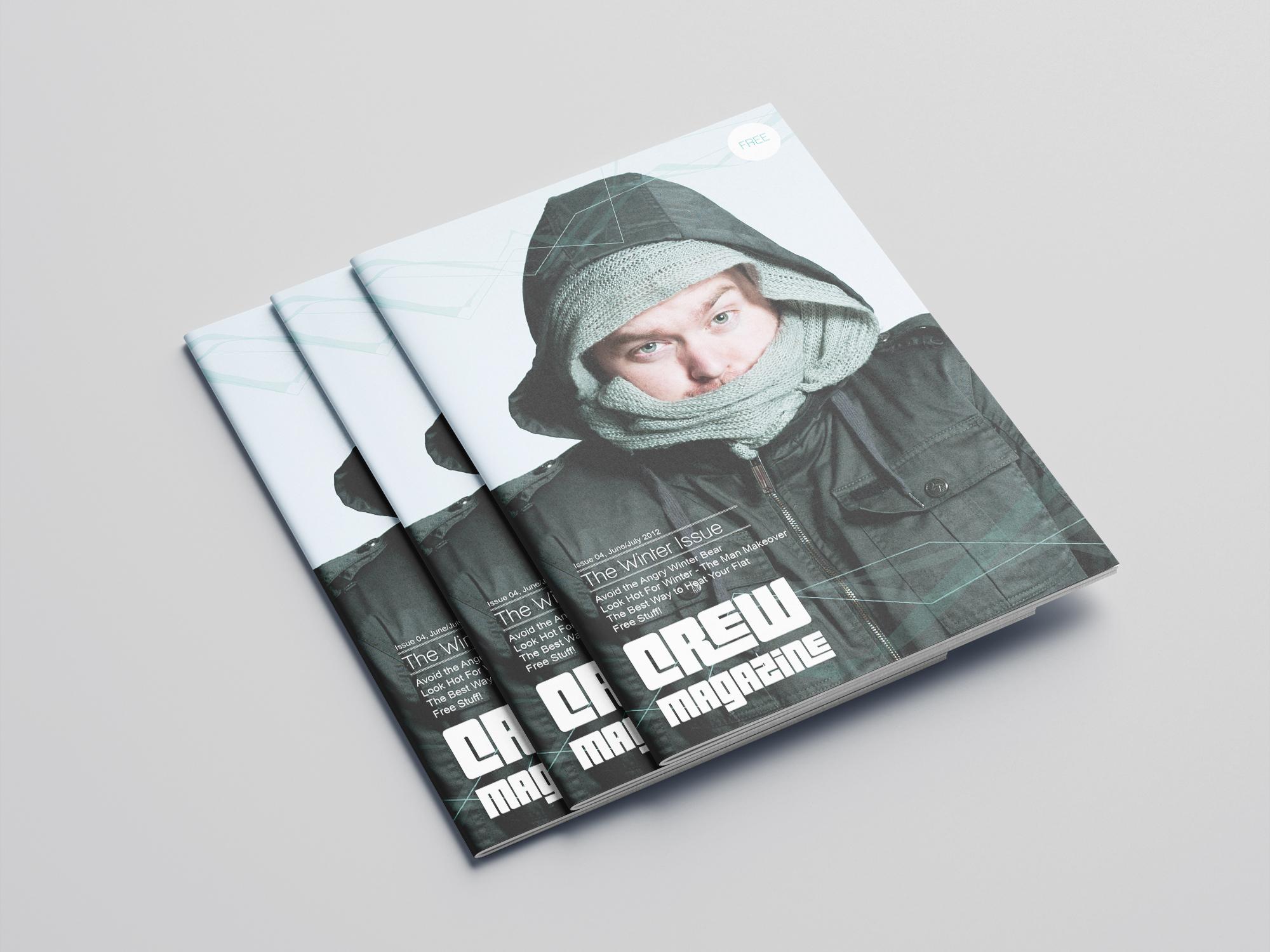 Crew-winter-2012-cover.jpg