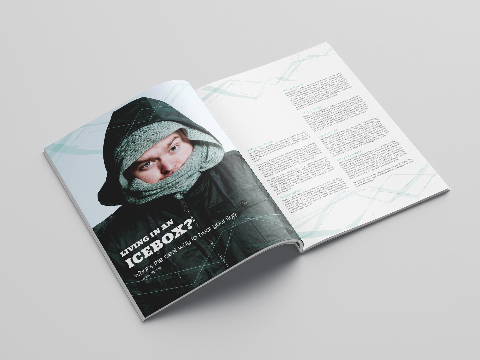 Crew-winter-2012-layout.jpg