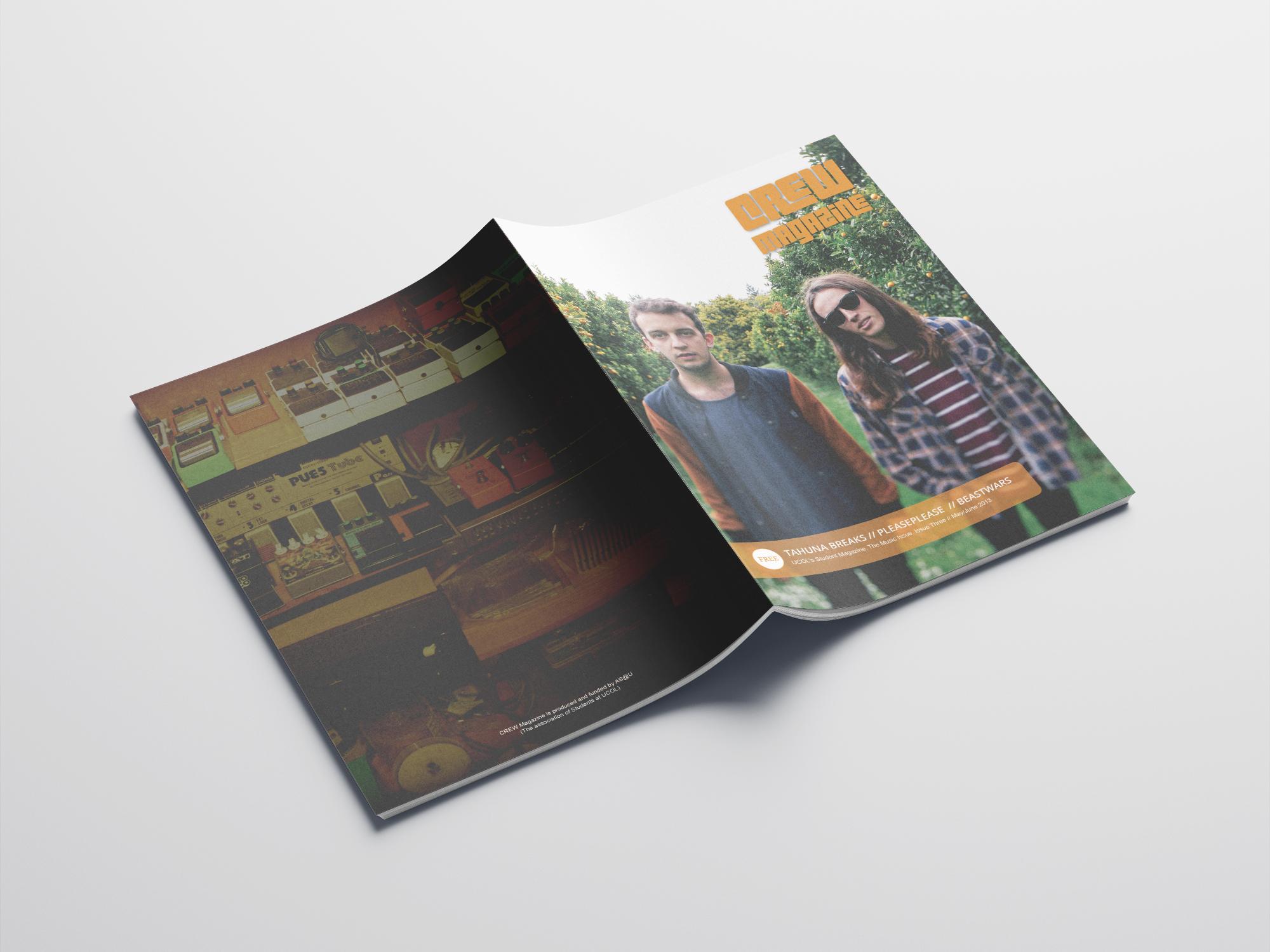 crew-music-2013-cover.jpg