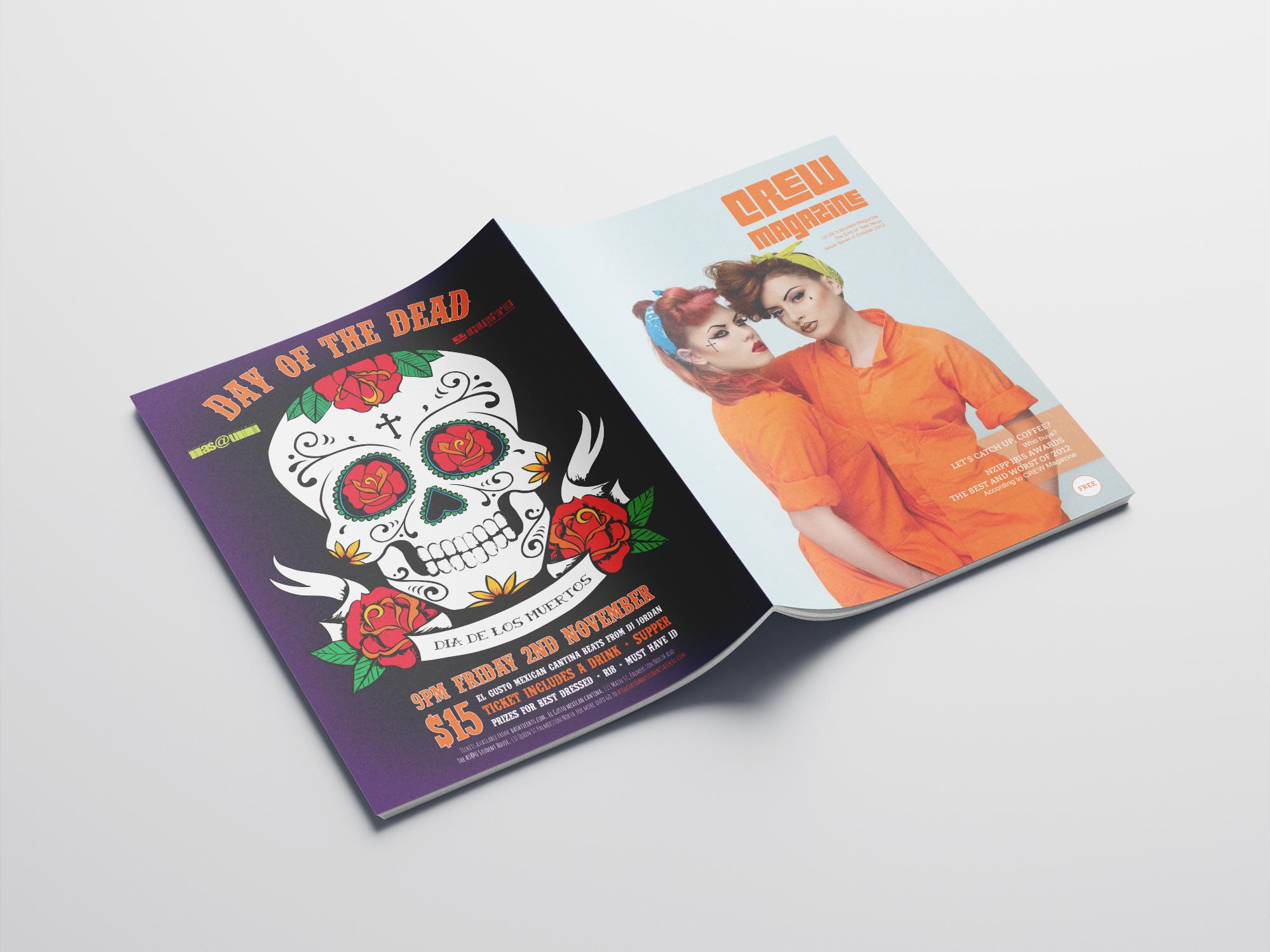 crew-oct-2012-cover.jpg