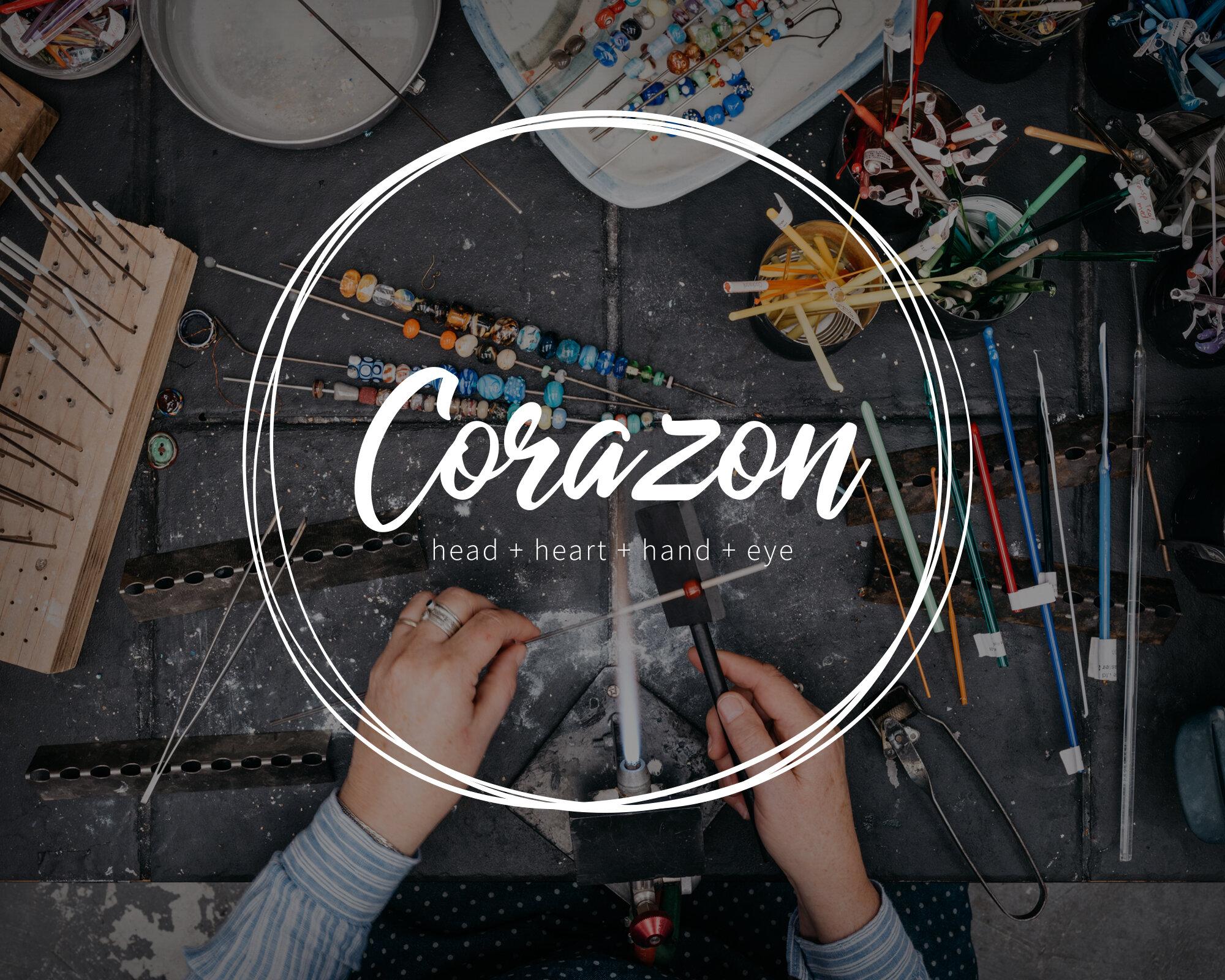 2019.08.13-CorazonCraft-logo.jpg