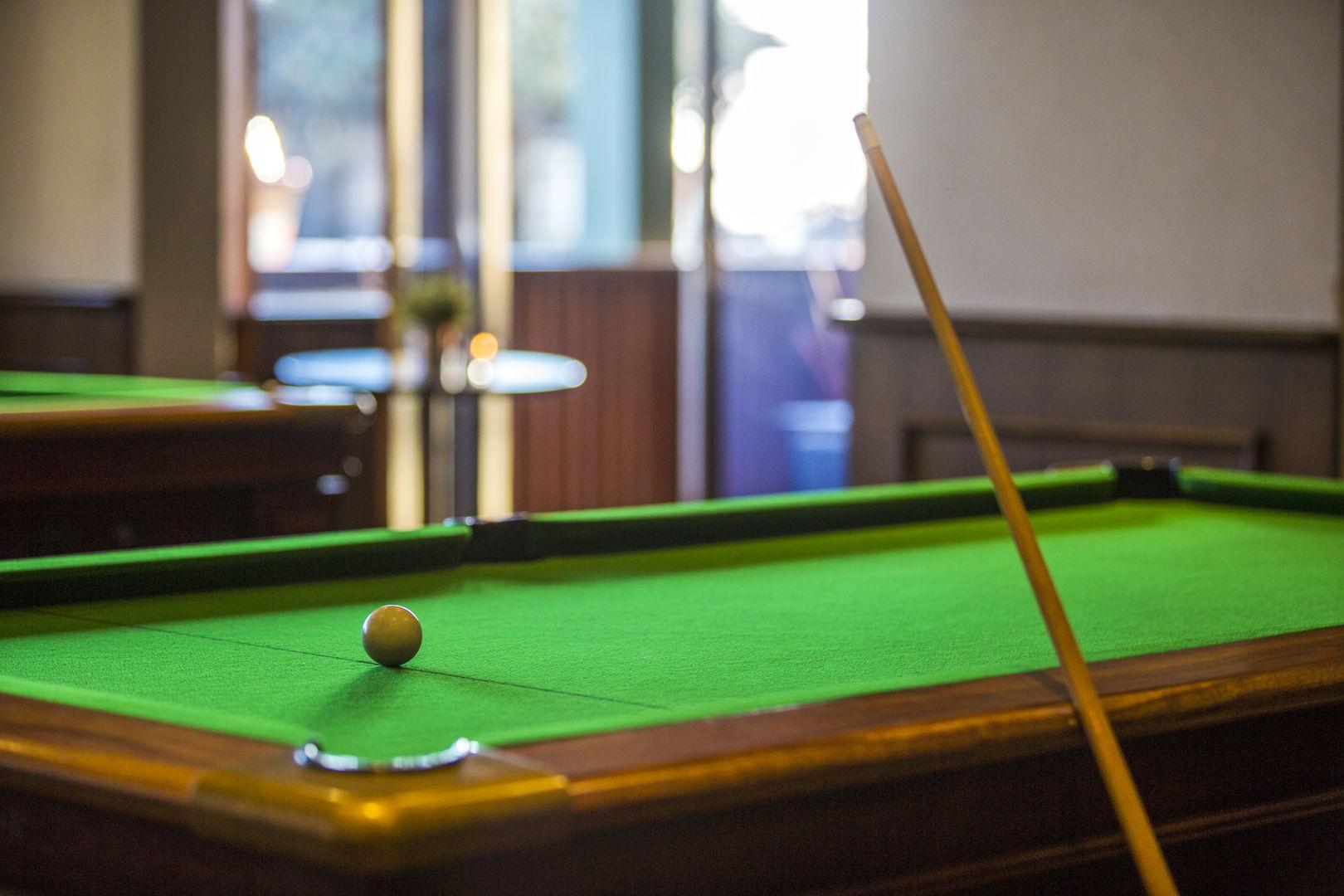 pier-hotel-flanagans-irish-bar (5).jpg